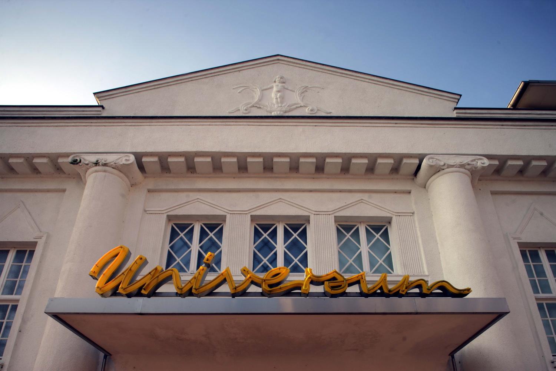 Universum Kino