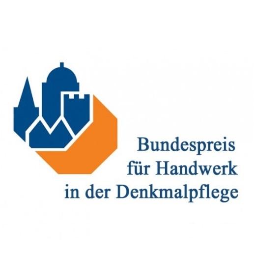 Deutsche Stiftung Denkmalschutz - Artikel