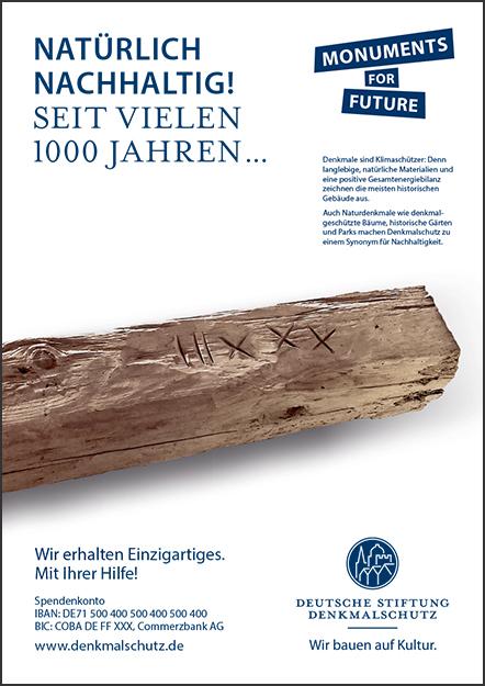 Teaser_Holz_hoch.jpg