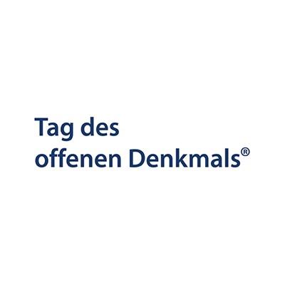Deutsche Stiftung Denkmalschutz - Aktuelles
